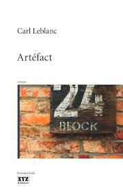 artefeact