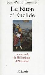 baton_euclide