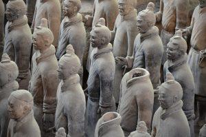 china-1269577_1920