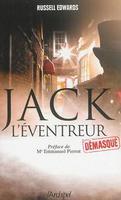 jack_livre