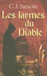 larmes_diable