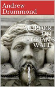 murder_hadrian_wall