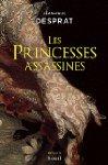 princesses_assassinees