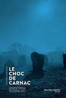 choc_carnac