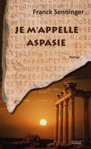 mappelle_aspasie