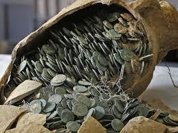 roman_coins_spain