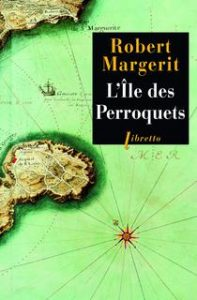 ile_perroquets