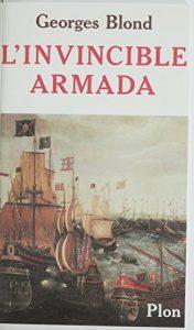 invincible_armada_livre